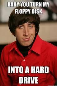 Bernadette Meme - the big bang theory know your meme