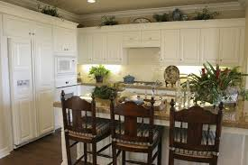 eat in kitchen island designs awesome small eat in kitchen design ambershop co island designs