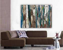 Brown And Blue Home Decor Brown And Blue Wall Art Shenra Com