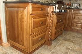 Kitchen Cabinet Ends Kitchen Cabinets In Lethbridge And Area Adora Kitchens Wood Door