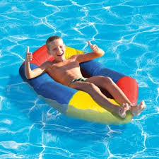 search results for u0027bean bag pool float u0027