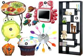 funky home decor online funky house with playful decor in funky home decor view in gallery