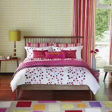 Superking Duvet Scion Red Berry Tree Bed Linen Super King Duvet Cover Size Super