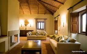 luxury interior designers capitangeneral