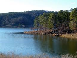 Oklahoma lakes images 11 best lakes to visit in oklahoma this summer jpg