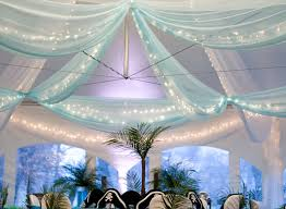 Chiffon Drape Draping U2022 Festivities Event Rental Decor U0026 Floral