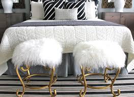 jojo herda diy mongolian lamb stools