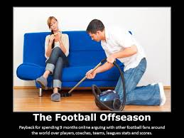 Football Season Meme - is it time yet the wait is killing me irish envy notre dame