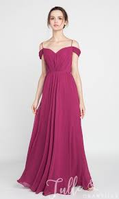 the shoulder bridesmaid dresses bridesmaid dresses from 89 in size 2 30 and 100 color