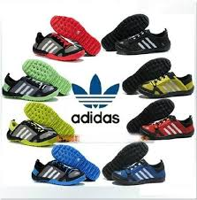 buy soccer boots malaysia running shoes malaysia