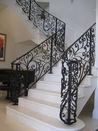 railings 011