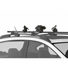 porta kayak per auto sweetroll portakayak e canoe per barre da tetto ilportatutto
