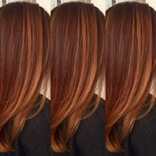 hair and makeup lounge the hair bar make up lounge 19 photos 57 reviews hair