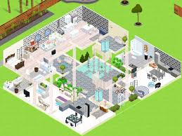 Extremely Home Design Story The App Amazing Best Home Designs