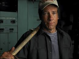 Mike Rowe House - 92 best dirty jobs staring mike rowe images on pinterest mike d