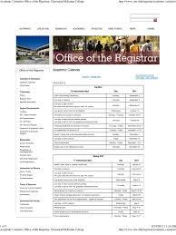 download office of the registrar general of births deaths