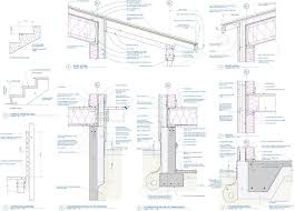 House Architecture Drawing 118 Best Construction Details And Drawings Images On Pinterest