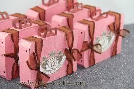 boy baby shower gift crafts juicycouturemisquince3 baby shower diy