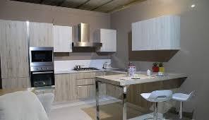 financement cuisine intégrer une cuisine dans un prêt immobilier responis