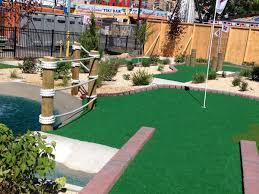 check out coney island u0027s new mini golf course gothamist