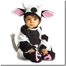 Halloween Monkey Costume Baby U0026 Toddler Halloween Costume Ideas
