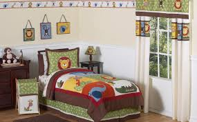 bedding set kids queen size bedding hello kids full size beds