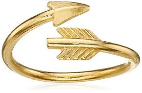 mothers day ring s day rings top 10 best gift ideas