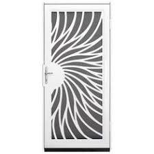 Screen All Options Before Magnificent Unique Home Designs Security - Unique home designs security door