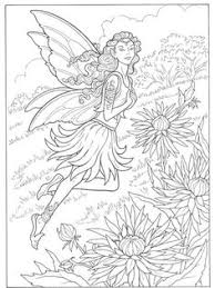 printable coloring pages grown ups including