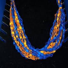 ladder ribbon 31 best ladder yarn ideas images on ladder ladders