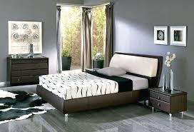 couleur moderne pour chambre 30 élégant couleur moderne pour chambre images plante interieur