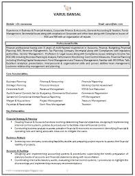 great resume examples for college students resume examples