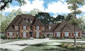 European Home Design Inc European Style House Plans Plan 12 1169
