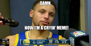 Curry Memes - crying curry meme memes imgflip