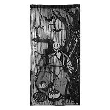 The Nightmare Before Christmas Home Decor Nightmare Before Christmas Lace Wall Panel Neca Nightmare