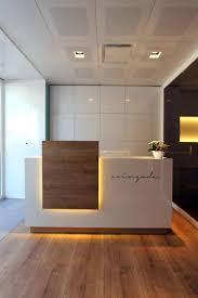 Reception Desk Glass Office Desk High Reception Desk Desk Reception Glass Desk Modern