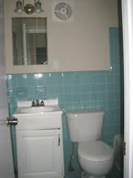 big ideas for small bathrooms bathroom small bathroom ideas on a budget how to decorate big in