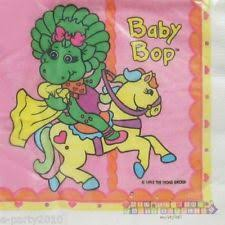 Barney Party Decorations Barney Party Ebay