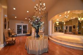 room design for the bride nice with room design creative new at