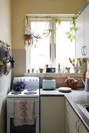 kitchen interior design stores kitchen design layout interior