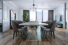 dinning furniture sales near me dining room tables dining room