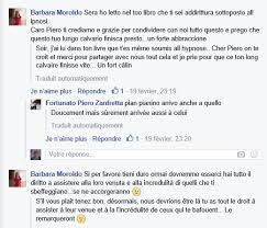 lade di vetro contact extraterrestre avec un italien fortunato piero zanfretta