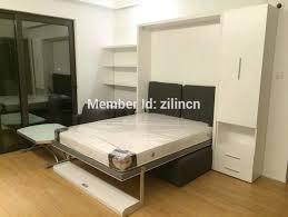 Custom Made Bedroom Furniture Wholesale High Quality Custom Made Modern Bedroom Furniture Hidden