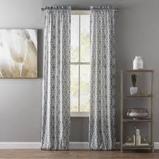 window drapes curtains drapes you ll love wayfair