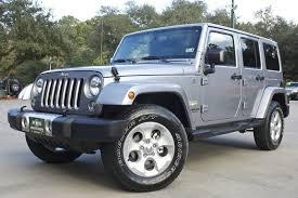 jeep willys 2015 4 door 2015 jeep wrangler unlimited overview cargurus