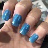lily u0027s nails 133 photos u0026 63 reviews nail salons 118 w east