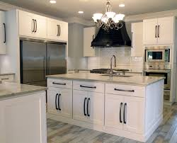shaker style kitchen cabinets american classic design custom solid wood white shaker style modular kitchen cabinet
