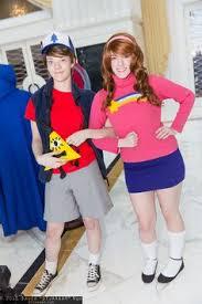 Gravity Falls Halloween Costumes Gravity Falls Wendy Costume Perfect