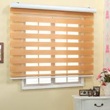 blinds in jaipur decor d home