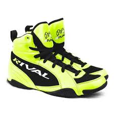 s boxing boots australia boxing boots shoes rival boxing gear